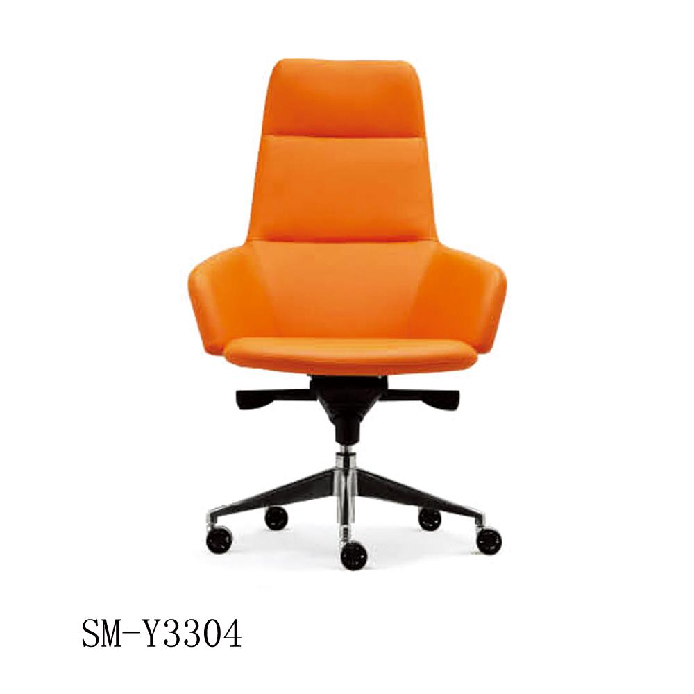 圣梅办公椅-SM-Y3304.jpg