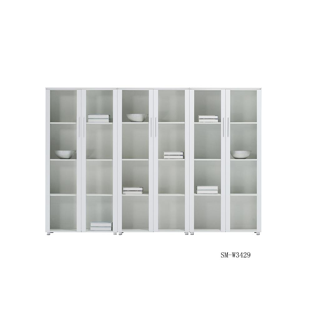 书柜-SM-W3429.jpg
