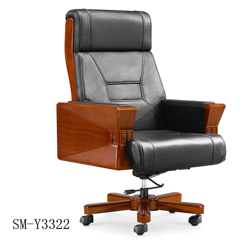 圣梅办公椅-SM-Y3322.jpg