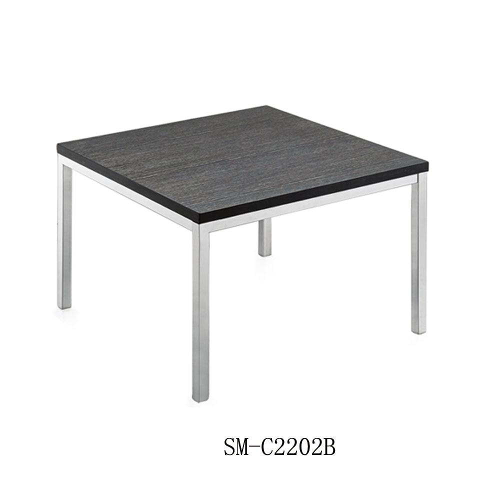 圣梅办公桌-SM-C2202B.jpg
